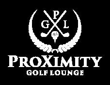 Proximity Golf
