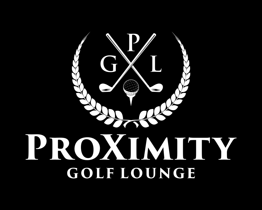 Proximity Golf Lounge